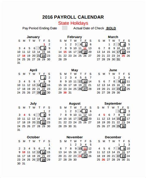 payroll calendar template adp biweekly payroll calendar 2018 2019 2018 payroll