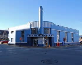 Greyhound Station File Evansville Indiana Greyhound Station Jpg