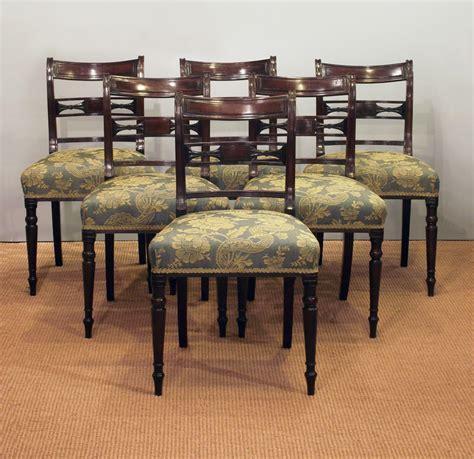 Antique Dining Chairs Uk Antique Dining Chairs Uk Antique Furniture