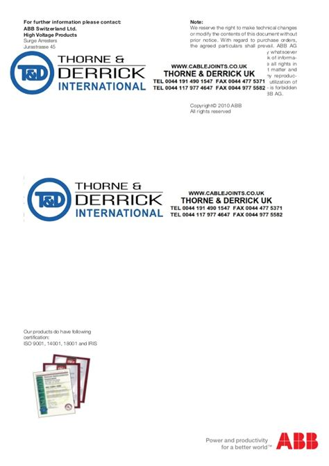 ctyrvrstva dioda abb capacitor bank pdf 28 images news abb modular capacitor bank 28 images protect