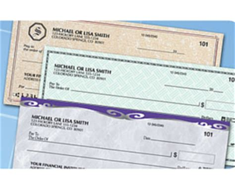 One Free Background Check Checks Unlimited Coupon Box Of Checks 5 50 Free Ship