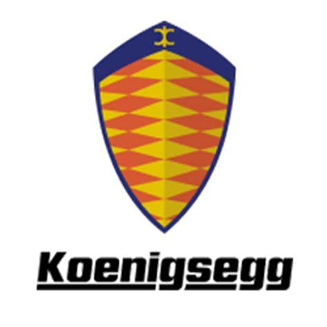 Koenigsegg Company Koenigsegg Koenigsegg Car Logos And Koenigsegg Car