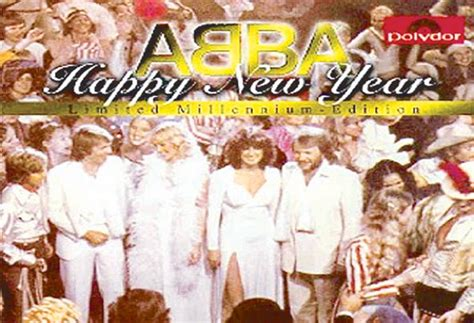 every new year song some new year songs entertainment news the philippine