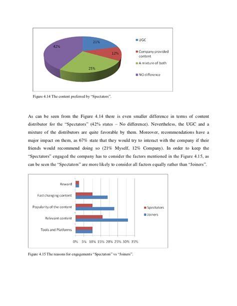 media dissertation topics dissertation on the media mfawriting332 web fc2