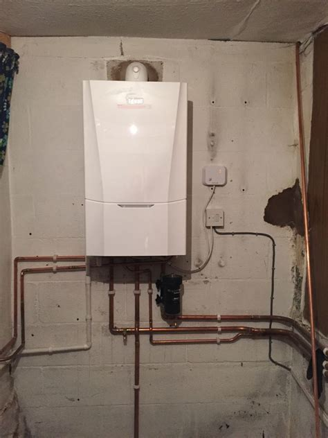 Plumbing And Heating Engineer by Cooper Heating And Plumbing Engineers 100 Feedback Gas
