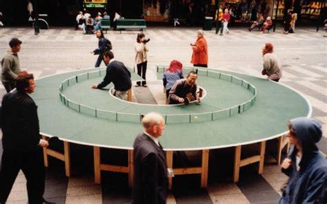 Meja Pingpong ping pong table with spinning net gambar mansyah artita nir lapangan tenis meja