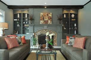 decor tips interior paint color and bookshelves with