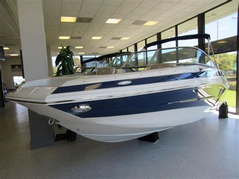 crownline boats for sale florida crownline e1 xs boats for sale in naples florida