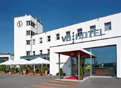 v8 hotel stuttgart v8 hotel motorworld region stuttgart germany boblingen