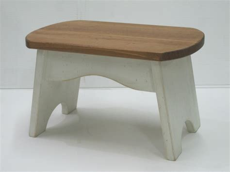 wooden bench stools wooden step stool for kids step stool foot stool small