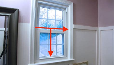 Privacy Cover For Windows Ideas How To Make A Pretty Diy Window Privacy Screen