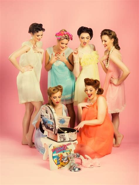 themed hen party ideas team wedding blog plan a tame hen party that is fun for