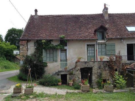 Les Petits Galets by Les Petits Galets Maurice Les Couches Frankrijk