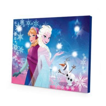 25 best ideas about frozen canvas on disney canvas frozen painting and disney