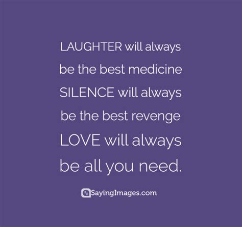 laugh quotes laughter quotes sayings about laughing sayingimages