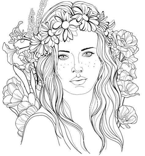 images  zentangles adult colouring