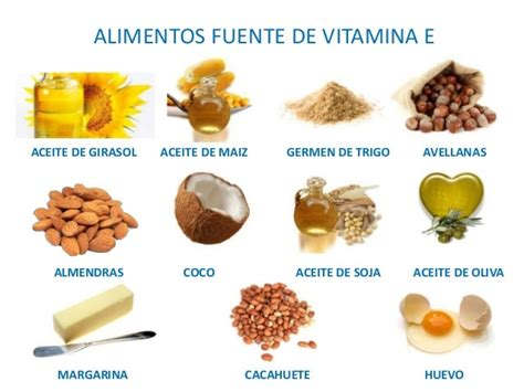 lade uva e vitamina d radicales libres y antioxidantes