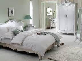 Ideas To Decorate A Bedroom Pics Photos French Bedroom Decor French Bedroom Ideas