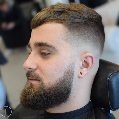 Hairstyles 2017 S by S Haircuts For 2017