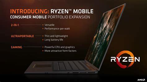 Laptop Asus Rog Amd asus teases amd ryzen powered rog gaming laptop