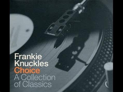 Frankie Knuckles Boiler Room by Frankie Knuckles Boiler Room Dj Set Doovi