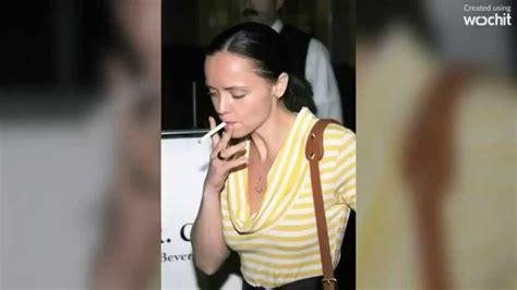 kate hudson smoking cigarettes kate hudson smoking mp3speedy net