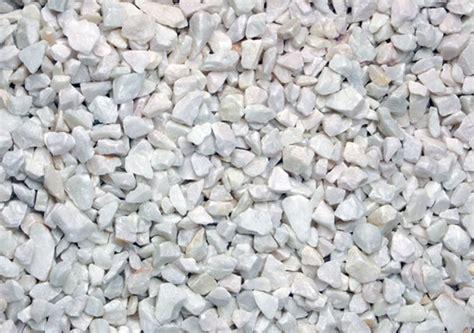 White Gravel ερμής α ε White Gravel