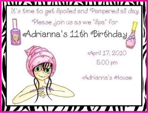 year  birthday invitations dolanpedia