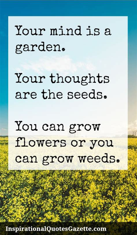 Garden Sayings For Funerals Best 25 Garden Poems Ideas On Funeral Quotes
