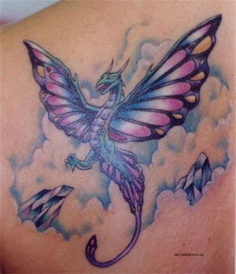 cartoon tattoos for woman 23 best dragon tattoos images on pinterest dragon