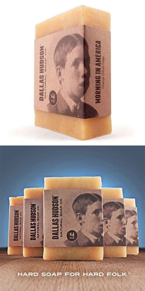 the best mens soap our top 5 recommendations 15 best images about d i y on pinterest project ideas