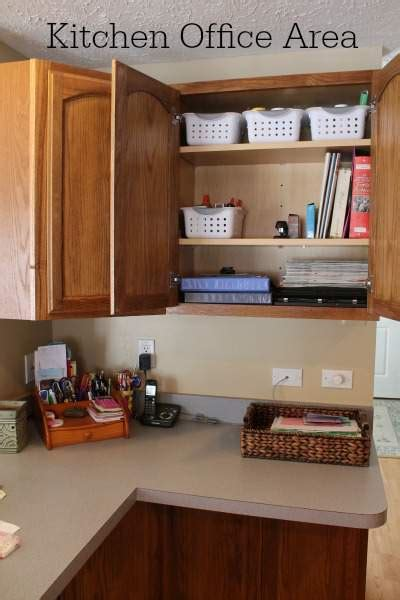kitchen office organization ideas 26 model office kitchen organization ideas yvotube