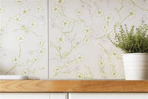wallpaper for walls in chandigarh acoustic manufacturer chandigarh get amazing variety of