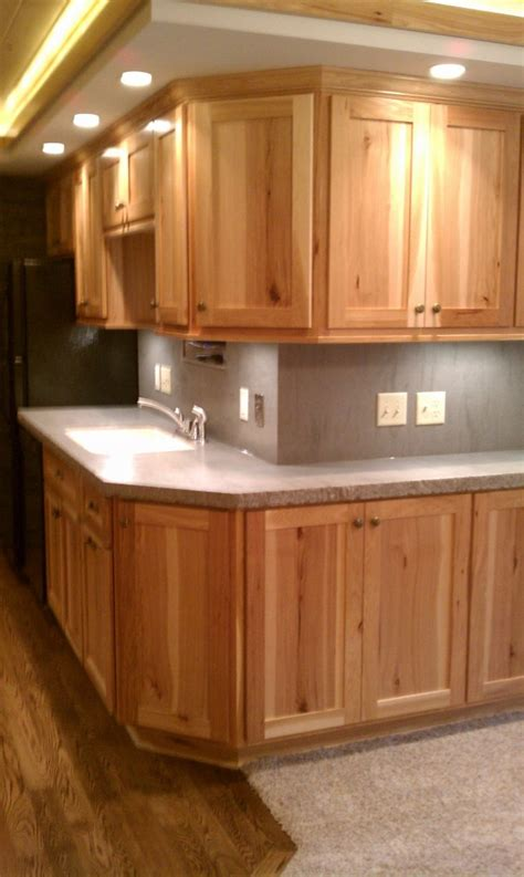 imperial custom woodworking kitchen imperial custom woodworking