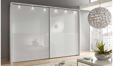 comprar armario puertas correderas blanco  negro barato precio armarios puertas correderas en