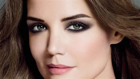 imagenes maquillaje rockero estilos archives maquilladas consejos de maquillaje