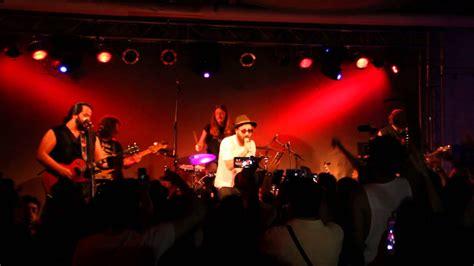 das bett frankfurt shahin najafi live in concert frankfurt das bett