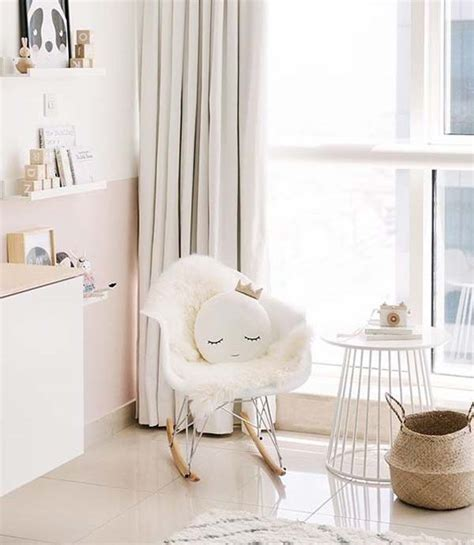 how to make baby crib more comfortable how to make your baby s nursery more comfortable fit