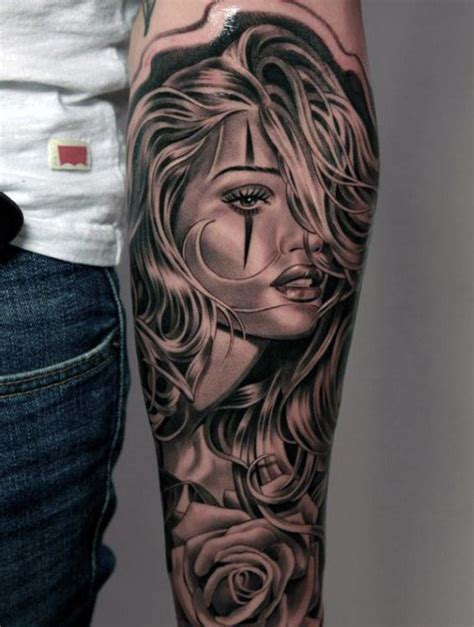 tattoo arm ideas man 100 forearm sleeve tattoo designs for men manly ink ideas