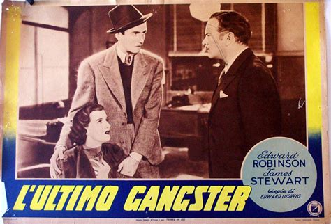 film l ultimo gangster streaming l ultimo gangster