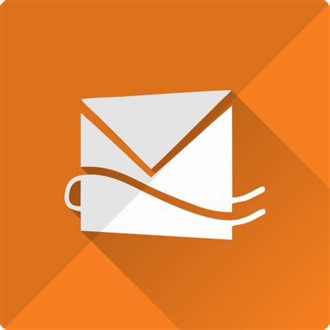 Email Search Hotmail Communication Email Hotmail Live Mail Message Web