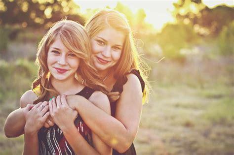 imagenes mamonas para hermanas tweets para dedicar a mi hermana
