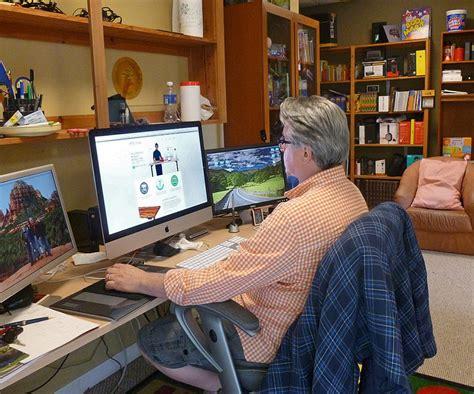 uplift height adjustable standing desk review