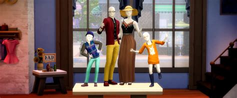 Design My Kitchen Online For Free starting a retail business in the sims 4 get to work