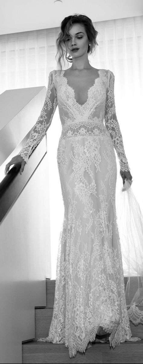 bridal dress hochzeitskleider schlicht 5 besten #WeddingDressesVintage | DRESS | Wedding, White