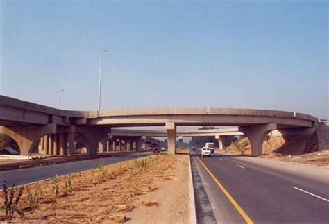 motorway   pakistan images ratodero  gwadar