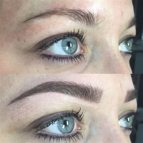 eyebrow tattoo teeth beautify parlor fashion 17 best ideas about microblading eyebrows on pinterest