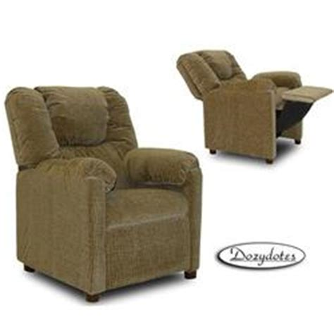 Stratolounger Rocker Recliner by Dozydotes 10172 Stratolounger Children S Recliner