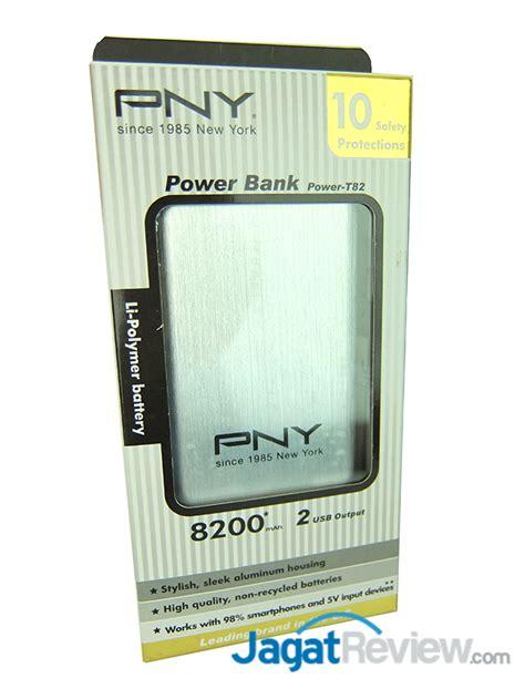 Power Bank Tipis Kapasitas Besar review power bank pny power t82 desain tipis dengan daya