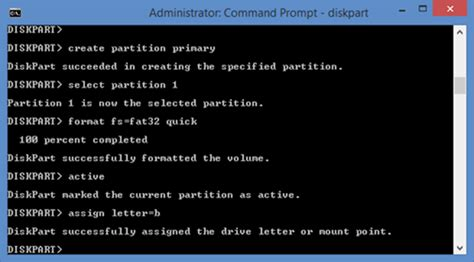 format fat32 boot boot windows 8 from an external drive remote